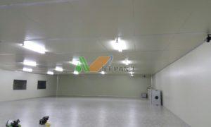 vach-panel-vietpanel