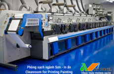 phong-sach-nganh-in-son-cleanroom-for-printing-painting-1