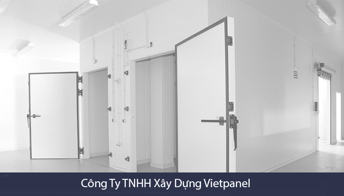 thi-cong-lap-dat-kho-lanh-hieu-qua-an-toan