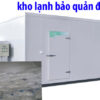 thiet-ke-lap-dat-kho-lanh-bao-da-vien-2