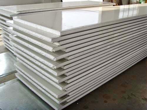 panel-nghia-la-gi-1