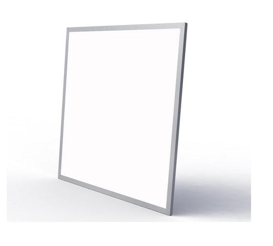 tam-panel-led-giai-phap-chieu-sang-hien-dai-4