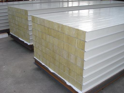 tong-quan-ve-tam-panel-trung-quoc-2