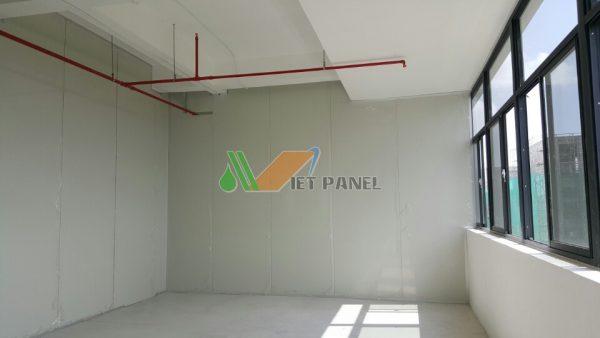 panel-vietpanel
