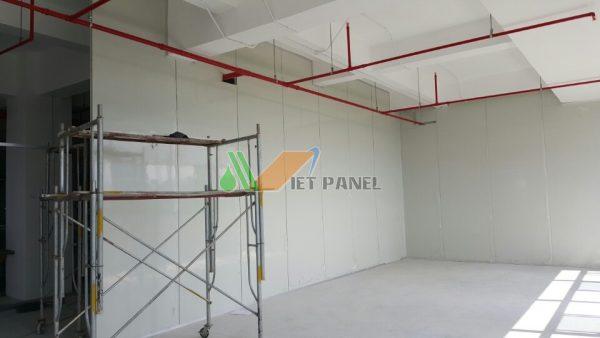 panel2-vietpanel